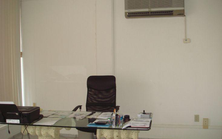 Foto de oficina en venta en, reforma, veracruz, veracruz, 948657 no 01
