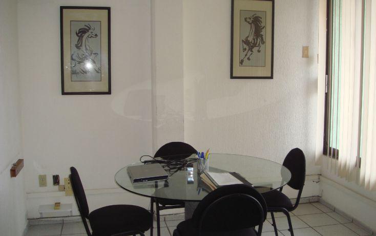 Foto de oficina en venta en, reforma, veracruz, veracruz, 948657 no 02