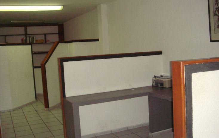 Foto de oficina en venta en, reforma, veracruz, veracruz, 948657 no 03