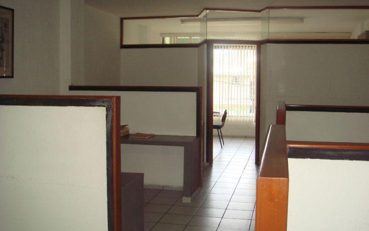 Foto de oficina en venta en, reforma, veracruz, veracruz, 948657 no 06