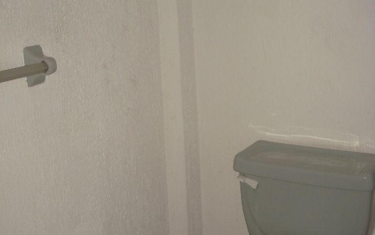 Foto de oficina en venta en, reforma, veracruz, veracruz, 948657 no 08