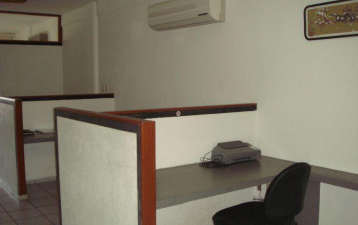 Foto de oficina en venta en, reforma, veracruz, veracruz, 948657 no 09