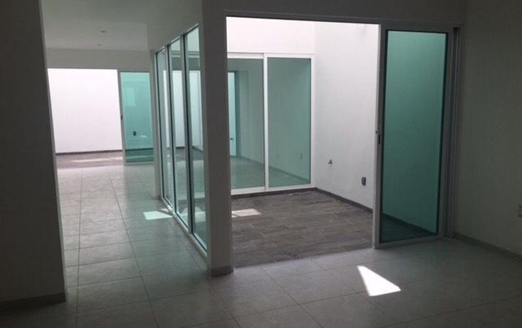 Foto de casa en renta en  , reforma, veracruz, veracruz de ignacio de la llave, 1045629 No. 01