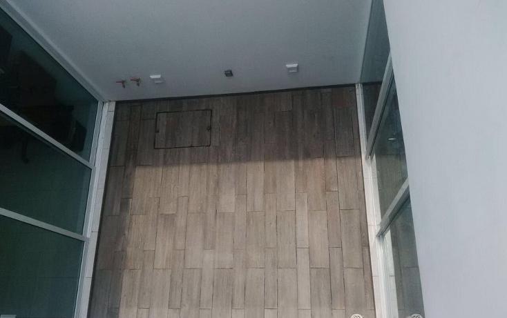 Foto de casa en renta en  , reforma, veracruz, veracruz de ignacio de la llave, 1045629 No. 05