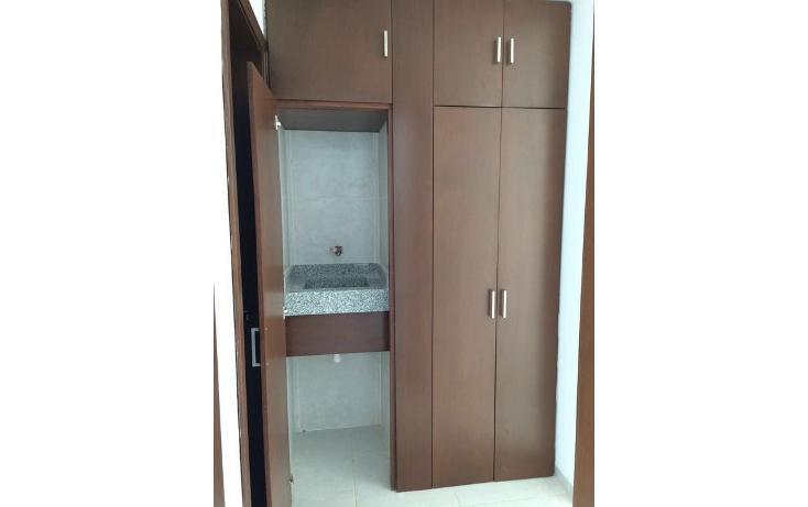 Foto de casa en renta en  , reforma, veracruz, veracruz de ignacio de la llave, 1045629 No. 06
