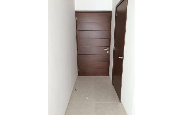 Foto de casa en renta en  , reforma, veracruz, veracruz de ignacio de la llave, 1045629 No. 09
