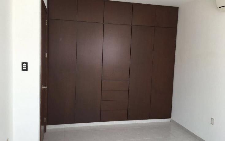 Foto de casa en renta en  , reforma, veracruz, veracruz de ignacio de la llave, 1045629 No. 10