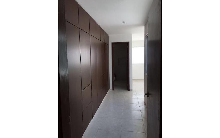 Foto de casa en renta en  , reforma, veracruz, veracruz de ignacio de la llave, 1045629 No. 11