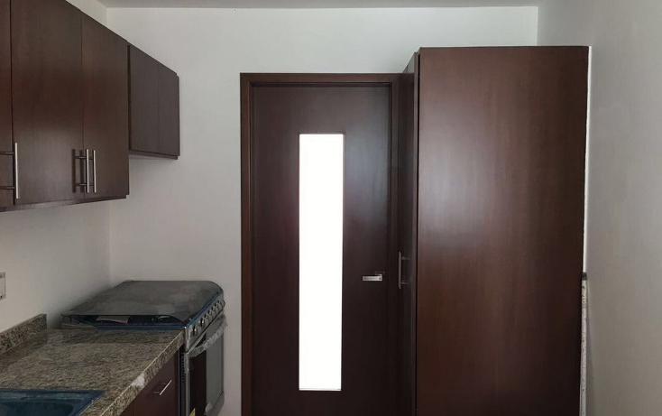 Foto de casa en renta en  , reforma, veracruz, veracruz de ignacio de la llave, 1045629 No. 12