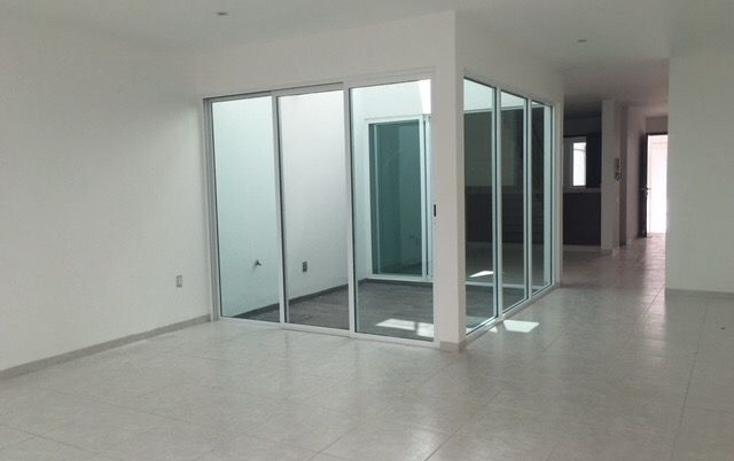 Foto de casa en renta en  , reforma, veracruz, veracruz de ignacio de la llave, 1045629 No. 13