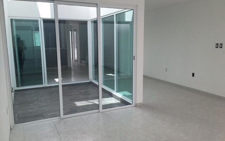 Foto de casa en renta en  , reforma, veracruz, veracruz de ignacio de la llave, 1045629 No. 15