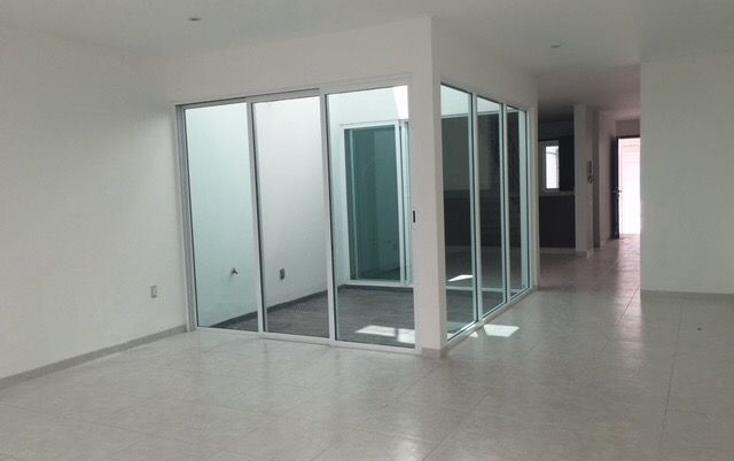 Foto de casa en renta en  , reforma, veracruz, veracruz de ignacio de la llave, 1045629 No. 16
