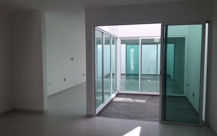 Foto de casa en venta en  , reforma, veracruz, veracruz de ignacio de la llave, 1045629 No. 19