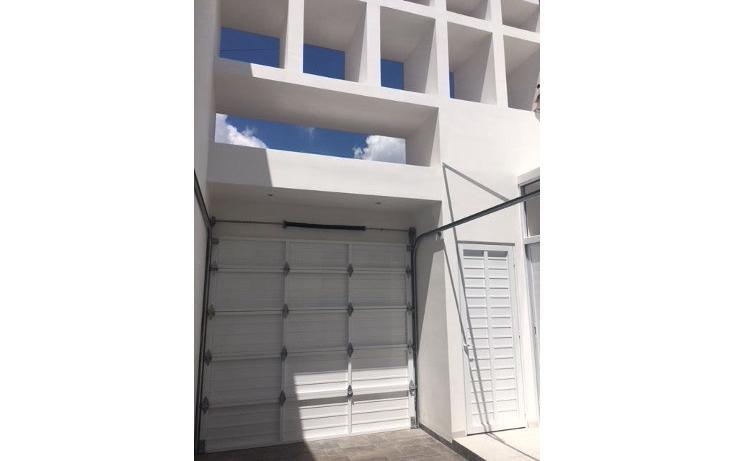 Foto de casa en renta en  , reforma, veracruz, veracruz de ignacio de la llave, 1045629 No. 23