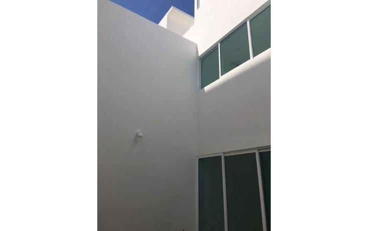 Foto de casa en renta en  , reforma, veracruz, veracruz de ignacio de la llave, 1045629 No. 25