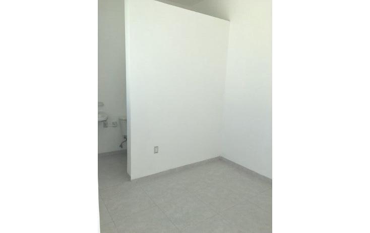 Foto de casa en renta en  , reforma, veracruz, veracruz de ignacio de la llave, 1045629 No. 26