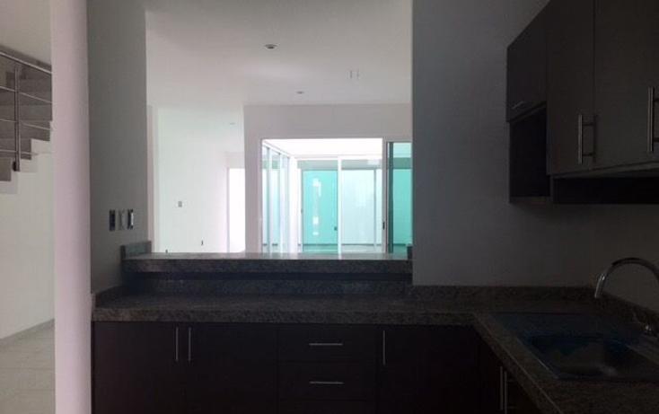 Foto de casa en renta en  , reforma, veracruz, veracruz de ignacio de la llave, 1045629 No. 27
