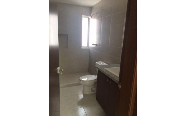 Foto de casa en renta en  , reforma, veracruz, veracruz de ignacio de la llave, 1045629 No. 29