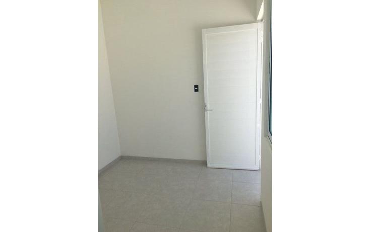 Foto de casa en renta en  , reforma, veracruz, veracruz de ignacio de la llave, 1045629 No. 30