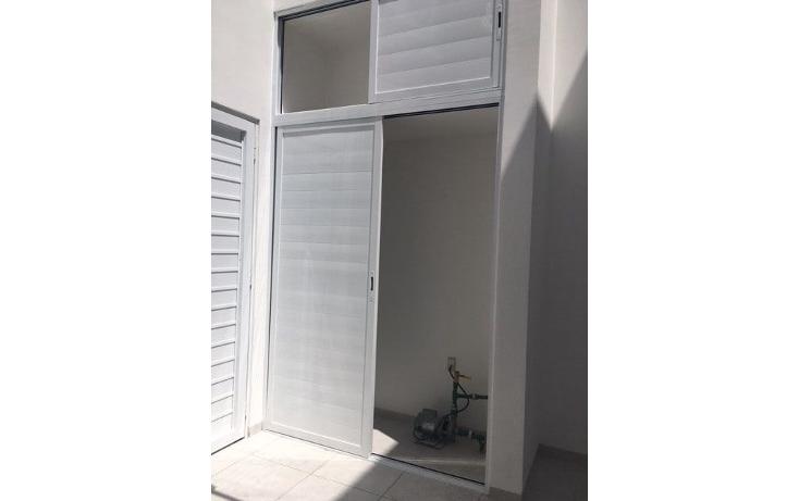 Foto de casa en renta en  , reforma, veracruz, veracruz de ignacio de la llave, 1045629 No. 34
