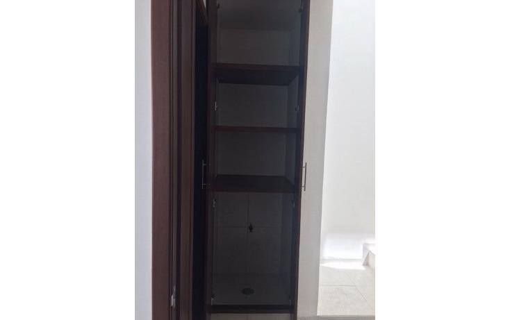 Foto de casa en renta en  , reforma, veracruz, veracruz de ignacio de la llave, 1045629 No. 35