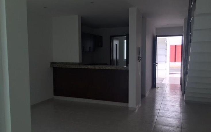 Foto de casa en renta en  , reforma, veracruz, veracruz de ignacio de la llave, 1045629 No. 36