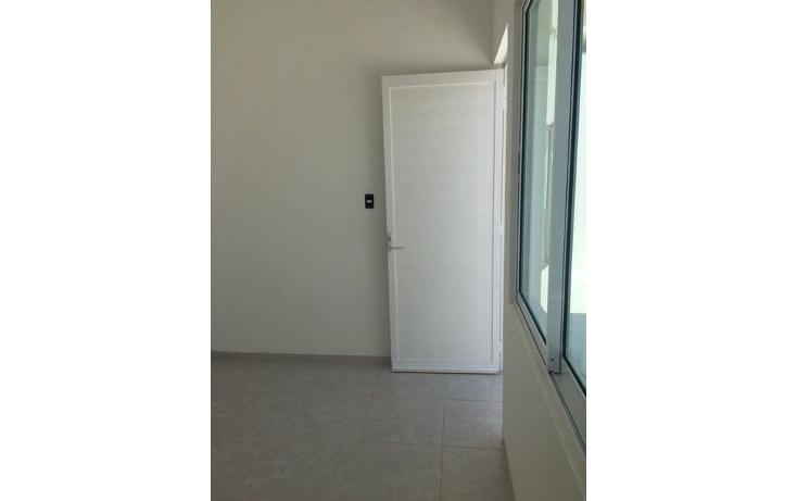 Foto de casa en renta en  , reforma, veracruz, veracruz de ignacio de la llave, 1045629 No. 37