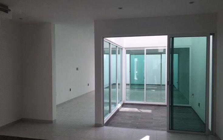Foto de casa en renta en  , reforma, veracruz, veracruz de ignacio de la llave, 1045629 No. 38
