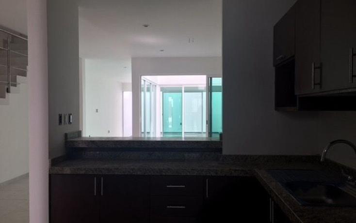 Foto de casa en renta en  , reforma, veracruz, veracruz de ignacio de la llave, 1045629 No. 42