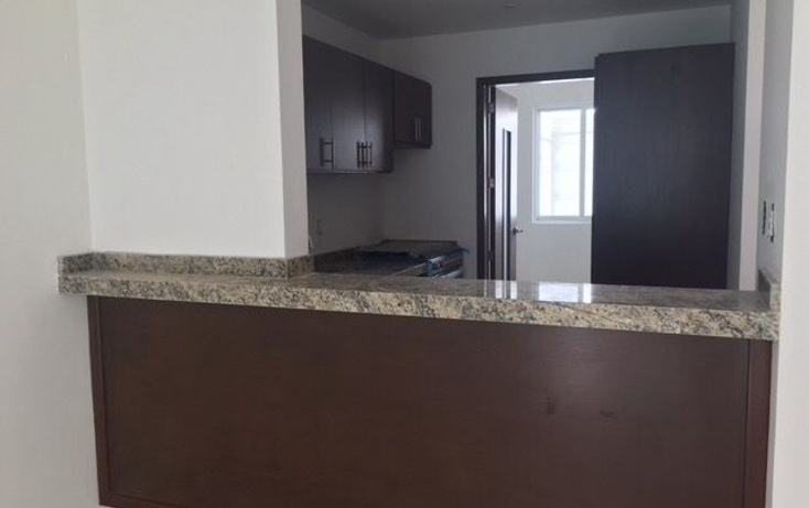 Foto de casa en renta en  , reforma, veracruz, veracruz de ignacio de la llave, 1045629 No. 43