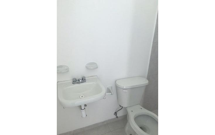 Foto de casa en renta en  , reforma, veracruz, veracruz de ignacio de la llave, 1045629 No. 45