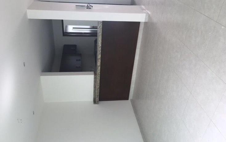 Foto de casa en renta en  , reforma, veracruz, veracruz de ignacio de la llave, 1045629 No. 46