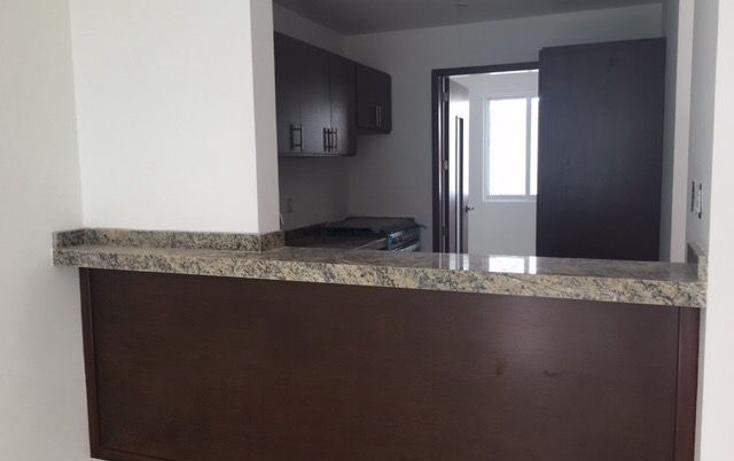 Foto de casa en renta en  , reforma, veracruz, veracruz de ignacio de la llave, 1045629 No. 47