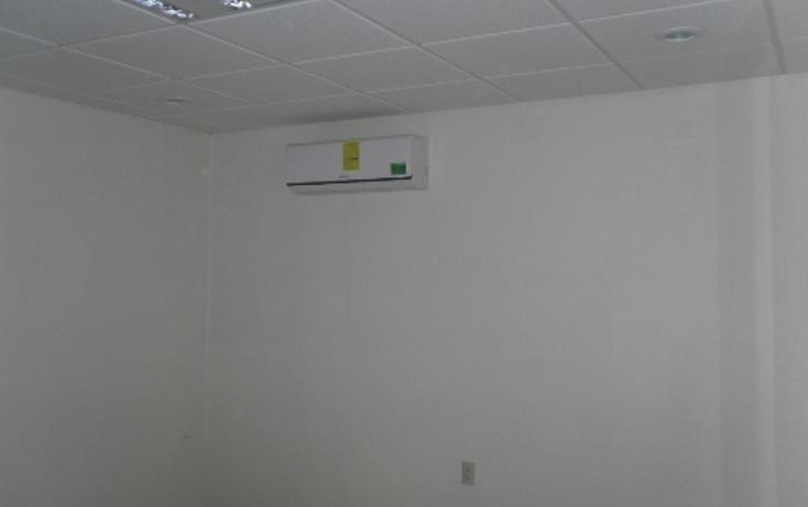 Foto de oficina en renta en  , reforma, veracruz, veracruz de ignacio de la llave, 1069211 No. 02