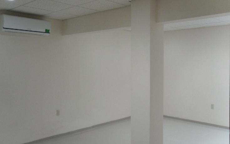 Foto de oficina en renta en  , reforma, veracruz, veracruz de ignacio de la llave, 1069211 No. 03