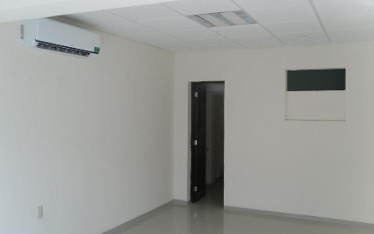 Foto de oficina en renta en  , reforma, veracruz, veracruz de ignacio de la llave, 1069211 No. 05