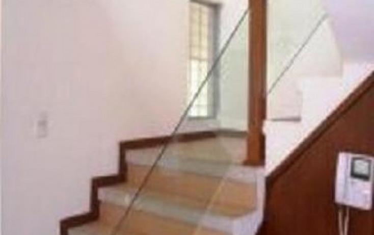 Foto de oficina en renta en  , reforma, veracruz, veracruz de ignacio de la llave, 1091119 No. 02