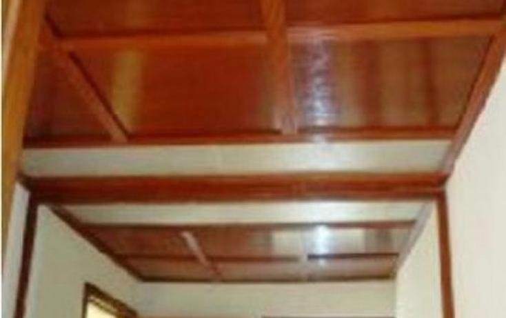 Foto de oficina en renta en  , reforma, veracruz, veracruz de ignacio de la llave, 1091119 No. 04