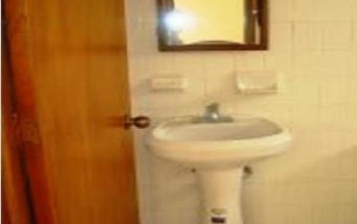 Foto de oficina en renta en  , reforma, veracruz, veracruz de ignacio de la llave, 1091119 No. 06