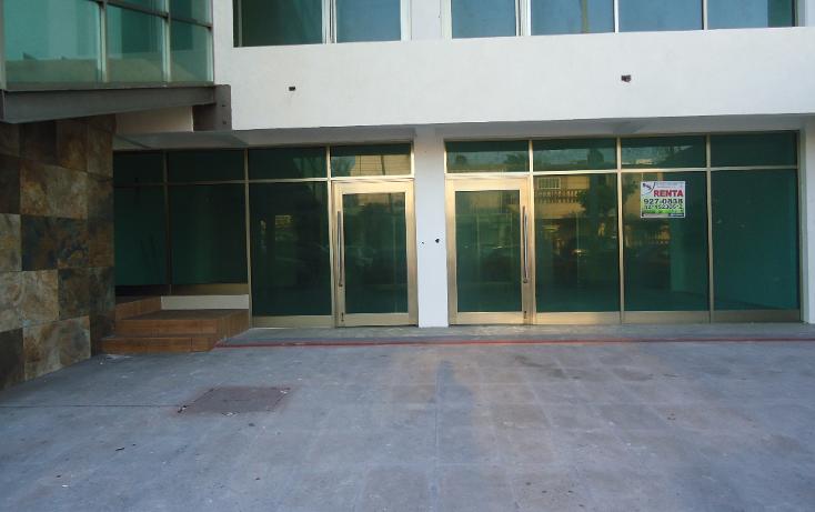 Foto de local en renta en  , reforma, veracruz, veracruz de ignacio de la llave, 1103595 No. 03