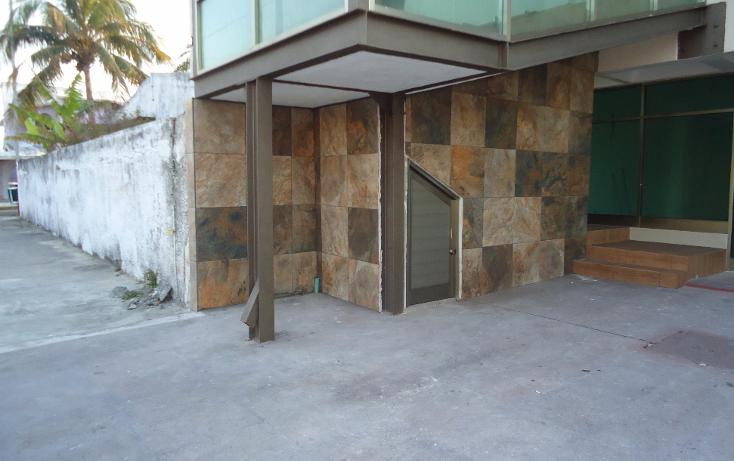 Foto de local en renta en  , reforma, veracruz, veracruz de ignacio de la llave, 1103595 No. 10