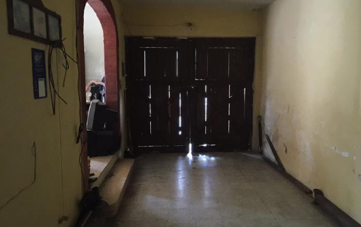 Foto de casa en venta en  , reforma, veracruz, veracruz de ignacio de la llave, 1118999 No. 03