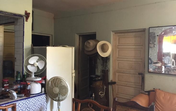 Foto de casa en venta en  , reforma, veracruz, veracruz de ignacio de la llave, 1118999 No. 04