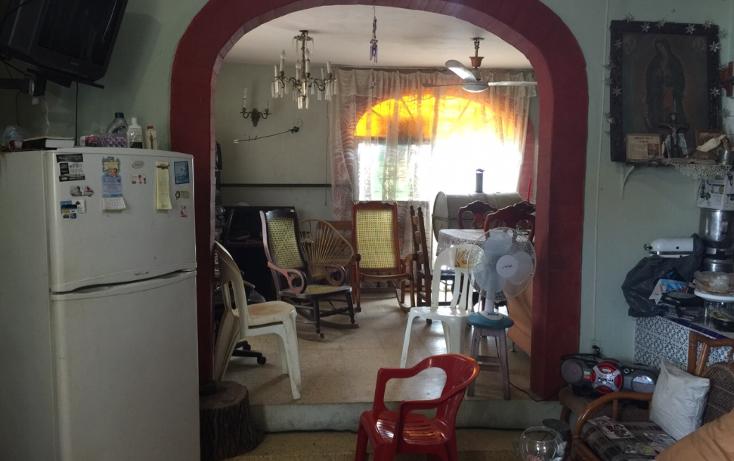 Foto de casa en venta en  , reforma, veracruz, veracruz de ignacio de la llave, 1118999 No. 06