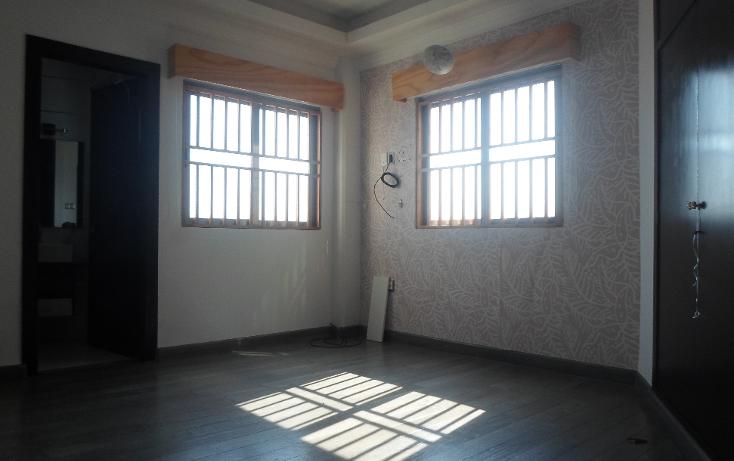 Foto de departamento en renta en  , reforma, veracruz, veracruz de ignacio de la llave, 1130917 No. 07