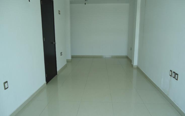 Foto de oficina en renta en  , reforma, veracruz, veracruz de ignacio de la llave, 1169955 No. 03