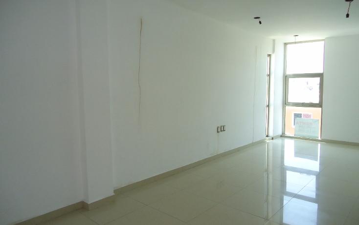 Foto de oficina en renta en  , reforma, veracruz, veracruz de ignacio de la llave, 1169955 No. 04