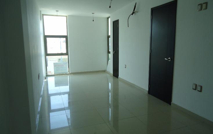 Foto de oficina en renta en  , reforma, veracruz, veracruz de ignacio de la llave, 1169955 No. 05