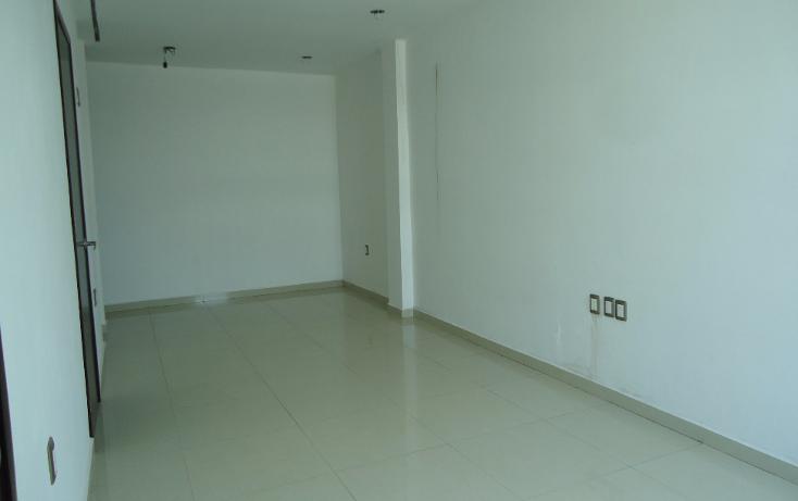 Foto de oficina en renta en  , reforma, veracruz, veracruz de ignacio de la llave, 1169955 No. 06