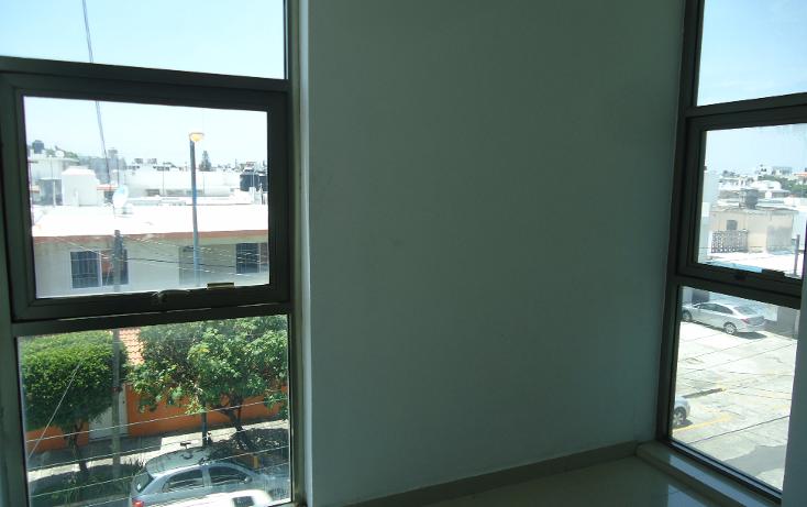 Foto de oficina en renta en  , reforma, veracruz, veracruz de ignacio de la llave, 1169955 No. 08